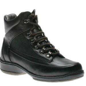 Blondo black Cadix women's boots #1932